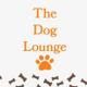 The Dog Lounge logo