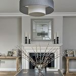 K&F Decorators specialist profile image.