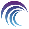 A2Z Technologies Ltd profile image