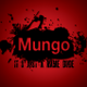 Mungo Signs and Screen Printing logo