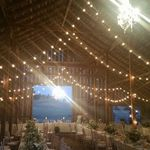 Weddings at Yolo Land & Cattle Co. profile image.