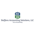 Steffens Accounting Solutions, LLC profile image.