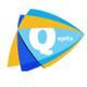 Q optix Inc. logo