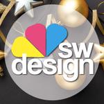 SW Design profile image.
