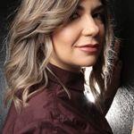 Motion Photo Studio profile image.