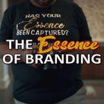 KZW Capturing Essence, LLC profile image.