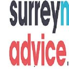 Surrey Money Advice