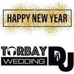 TorbayWeddingDJ profile image.