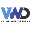 Value Web Designs profile image