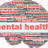 https://amalcognitiveclinic.co.uk/ profile image