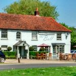 The Bull at Great Totham profile image.