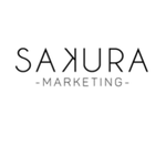 Sakura Marketing Firm profile image.