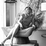 Shanna Shryne Design profile image.