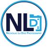 Nicholas La Due Photography profile image