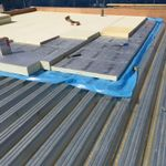 Executive Roofing Ltd profile image.