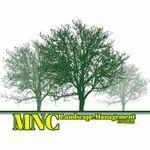 MNC Landscape Management profile image.
