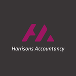 Harrisons Accountancy Limited profile image.