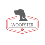 Woofster profile image.