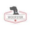 Woofster profile image
