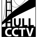 Hull CCTV Ltd profile image.