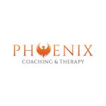 Phoenix Coaching & Therapy profile image.