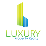 Luxury Property Realty, LLC profile image.