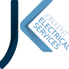 Jon Kent Electrical Services Ltd profile image