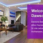 Dawsons Electrical Ltd profile image.