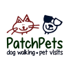PatchPets profile image