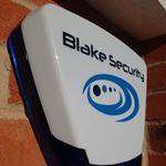 Blake security profile image.