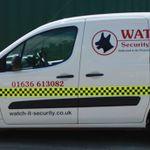 watch-it-security ltd profile image.