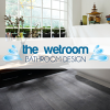 The Wetroom profile image