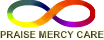 Praise Mercy Health and Home Care Ltd profile image