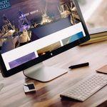 Arise Design profile image.
