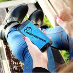 London Phone Repairs profile image.
