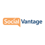 Social Vantage profile image.