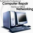 ZS Computers Laptop PC Mobile iPhone Apple Mac Repair