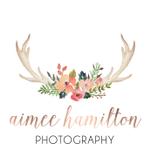 Aimee Hamilton Photography profile image.