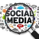 Presenzia Digital Marketing profile image.