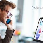 Nickel SEO profile image.