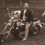 Texas Grace Photography profile image.