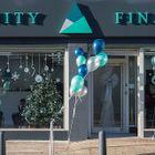 Trinity Financial ltd