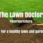 The Lawn Doctor PMB profile image.