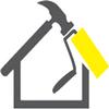 DKG Property Improvements  profile image