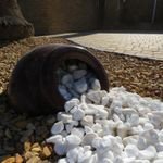 Fix It Paving & Steelwork Solutions profile image.