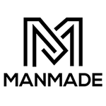 ManMade Group Limited profile image.
