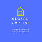 Global Capital profile image.