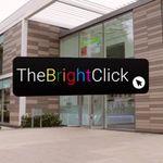 The Bright Click profile image.