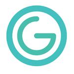 Gravitas digital  profile image.