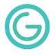 Gravitas digital  logo